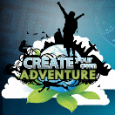 Create your dream adventure and your trip can be featured in next year Gap Adventures Worldwide brochure and author of that trip will be able to go on his/her own tour.