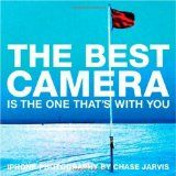 "Book cover: ""The Best Camera"""