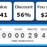 discount voucher