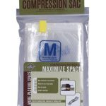 compression sac