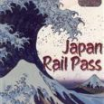 Are planning trip to Japan? You should buy Japan rail pass for your trip.  If you read previous post about travel cost in Japan you already should know that big […]