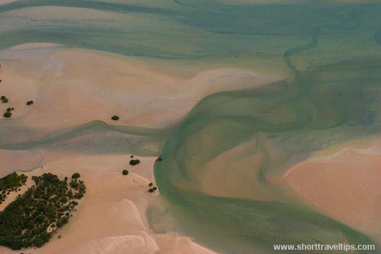 Cape Levenque, Dampier Peninsula, Broome, Western Australia