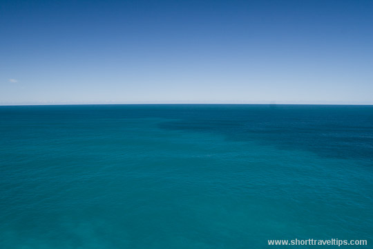 Great Australian Bight, Indian Ocean, South Australia
