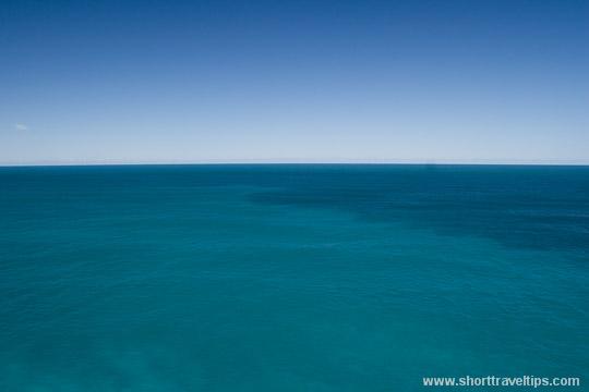Great Australian Bight, Indian Ocean, South Australia