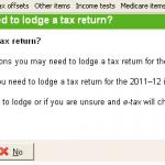 australia-e-tax