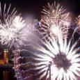 2012/2013 New Year fireworks in Auckland, Sydney, Berlin, Dubai, Hong Kong, Kuala Lumpur, London, Moscow, Singapore,  Sydney,  Taipei, Toronto.