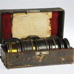 Hermagis lens kit