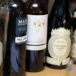 Amarone Tommasi and other wines