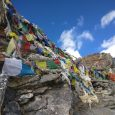 Guest post by Nomad Joseph Three high passes trek in Nepal is great choice for those who cannot choose between Gokyo lakes and Everest base camp (EBC). While doing three […]